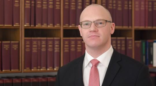 Skønserklæringer tilsidesat af voldgiftsretten