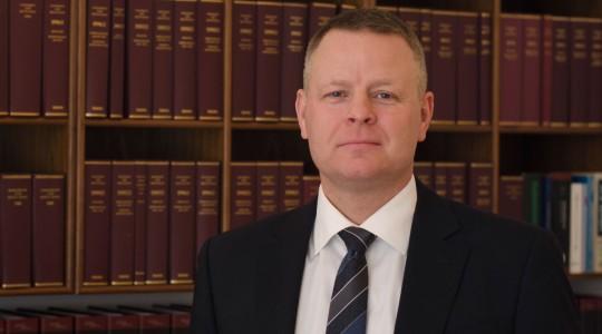 Ekstraarbejder godkendt af rådgiver -underkendt af voldgiftsretten