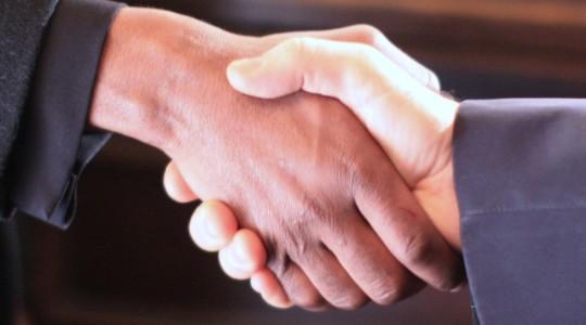 Rådgivningsaftalen – husk selvrisikoen…