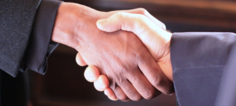 Rette kontraktspart – personen eller selskabet?